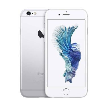 Daftar Harga IPhone 6 Plus Terbaru