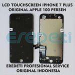 Daftar Harga IPhone 7 Plus Terbaru