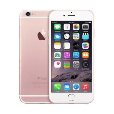 Daftar Harga IPhone 8 Plus Termurah