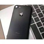 Harga IPhone 7 Termurah