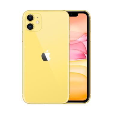 List Harga IPhone 11 Termurah