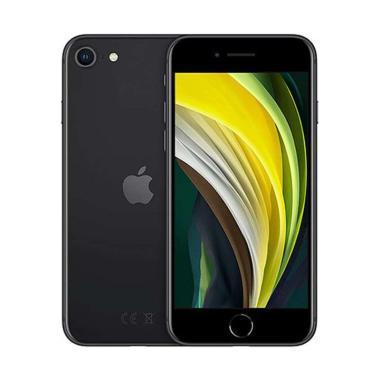 List Harga IPhone SE 2020 Terbaru